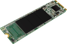 Silicon Power Ace A55 128GB, M.2 (SP128GBSS3A55M28)