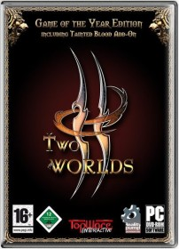 Two Worlds - Game of the Year Edition (PC)