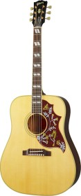 Gibson Hummingbird Original Antique Natural (OCSSHBAN)
