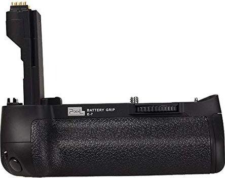 Canon BG-E7 (3815B001) -- via Amazon Partnerprogramm