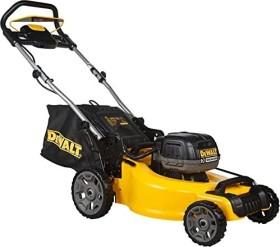 DeWalt DCMW564N 54V XR FlexVolt cordless lawn mower solo