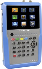 Telestar SATPLUS 3 (5401253)