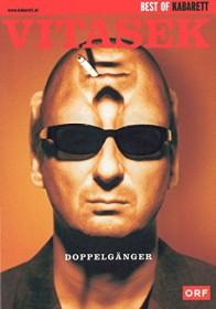 Vitasek - Doppelgänger (DVD)