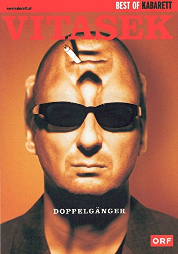 Vitasek - Doppelgänger -- via Amazon Partnerprogramm