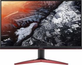 "Acer KG1 KG251QDbmiipx, 24.5"" (UM.KX1EE.D01)"