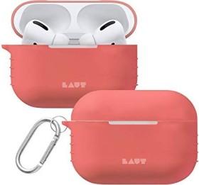 LAUT Huex Pastels for AirPods rosa (L_AP_HXP_P)