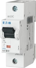 Eaton PLHT-50-V (248106)