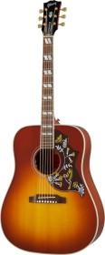 Gibson Hummingbird Original Heritage Cherry Sunburst (OCSSHBHCS)