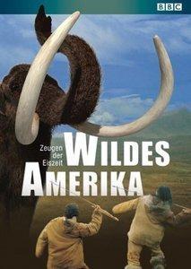 Wildes Amerika