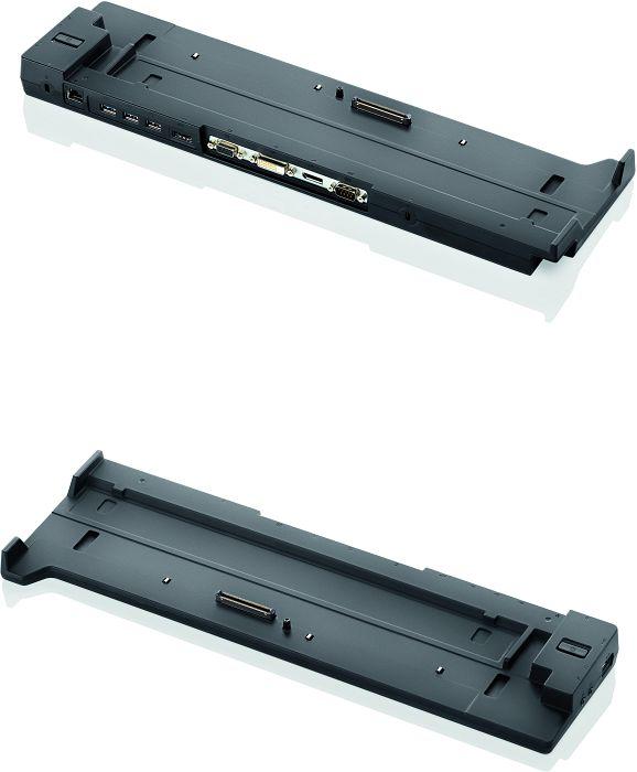 Fujitsu S26391-F1177-L100