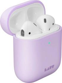 LAUT Huex Pastels for AirPods violett (L_AP_HXP_PU)