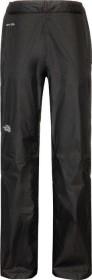 The North Face Venture 1/2 Zip pant long (ladies)