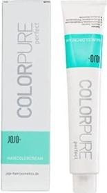 Jojo Colorpure Haarfarbe 6.56 dunkelblond mahagoni, 100ml