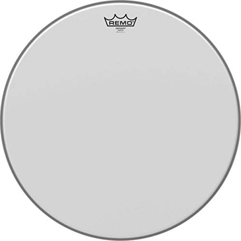 "Remo Emperor Coated 18"" (BE-0118-00)"