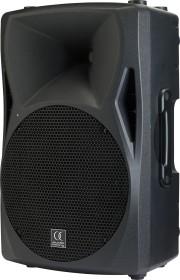 Audiophony SX12A schwarz, Stück (H10777)