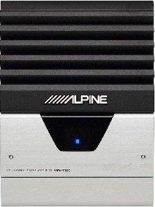 Alpine MRV-T320