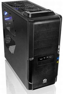 Thermaltake Dokker with side panel window (VM600M1W2Z)