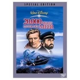 20.000 Meilen unter dem Meer (Special Editions)