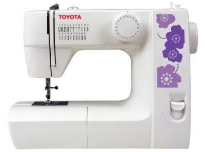 Toyota FSEV21 Sewing Machine