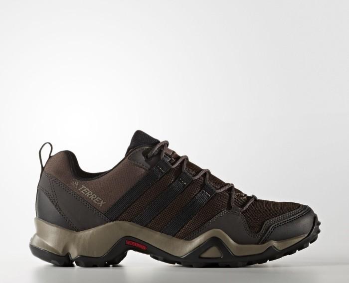 best sneakers 5375d 2c096 adidas AX2R browncore blacknight brown (męskie) (BB1981)