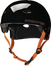 ProTec B2 SXP Helmet