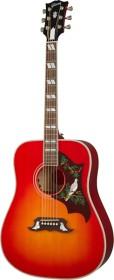 Gibson Dove Original Vintage Cherry Sunburst (OCSSDOVCS)
