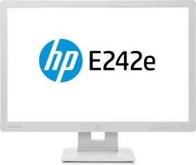 "HP elitedisplay E242e, 24"" (N3C01AA/N3C01AT)"