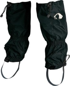 Tatonka 420 HD Junior gaiter (2751)