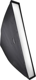 Walimex Pro easy Softbox 30x140cm Walimex pro & K (17329)