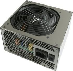 Sharkoon Silentstorm 120 SHA500-12A 500W ATX 2.0 (6069)