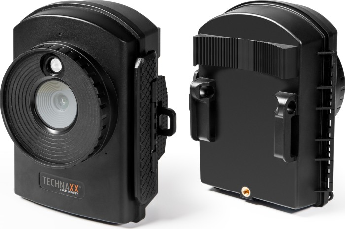 Technaxx Zeitraffer-Kamera TX-164 (4922)