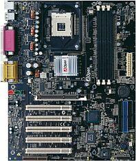 AOpen AX4B, i845D (DDR) (91.89R01.001)