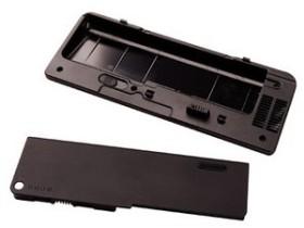 HP Li-Ion battery DD880A