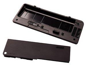HP DD880A Li-Ion battery