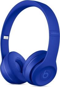 Apple Beats Solo3 Wireless Neighbourhood Collection blau (MQ392ZM)