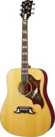 Gibson Dove Original Antique Natural (OCSSDOAN)
