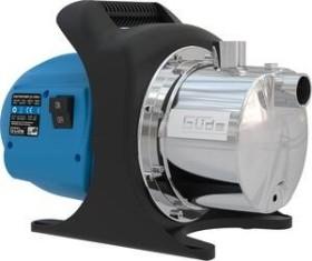 Güde JG1000I Elektro-Gartenpumpe