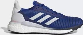 adidas Solar Glide 19 team royal blue/dash grey/solar red (Herren) (EE4296)