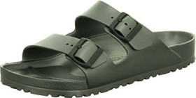 Birkenstock Arizona EVA metallic anthracite (1001497)
