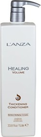 L'ANZA Healing Volume Thickening Conditioner, 1000ml