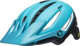 Bell Sixer MIPS Helm ridgeline matte blue/black (7101532/7101533/7101534)