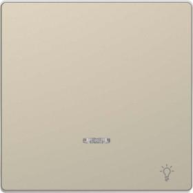 Merten System Design Wippe, sahara (MEG3322-6033)