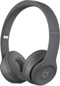Apple Beats Solo3 Wireless Neighbourhood Collection grau (MPXH2ZM)
