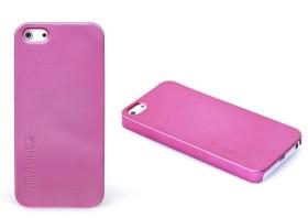 Cool Bananas StyleMe für Apple iPhone 5 pink (9042669)
