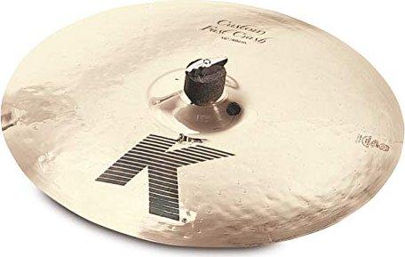 "Zildjian K Custom Series Fast Crash 16"" (K0982)"
