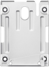 Sony Playstation 3 Super Slim Hard Drive mounting bracket (PS3) (9263432)