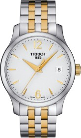 Tissot Tradition Lady T063.210.22.037.00