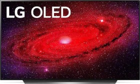 LG OLED 77CX6LA