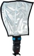 Rogue FlashBender 2 XL Pro reflector (ROGUEXLPRO2)