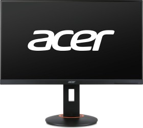 """Acer XF0 XF270HUAbmiidprzx, 27"""" (UM.HX0EE.A01)"""